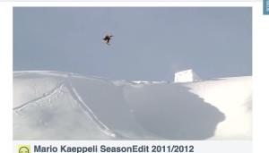 Bildschirmfoto 2012-12-18 um 16.40.19