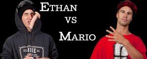ethan_vs_mario_header